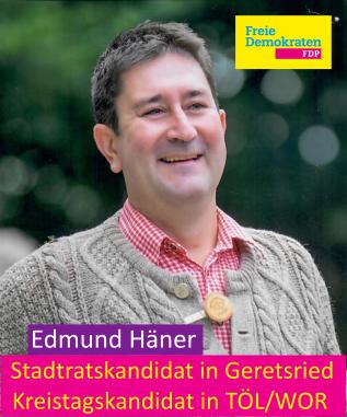 Edmund Häner