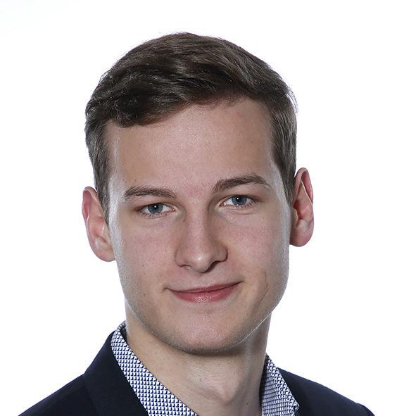 Tobias Schönbrunn