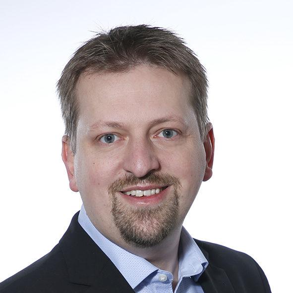 Robert Weiß