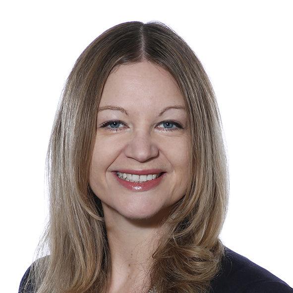 Stefanie Lechner