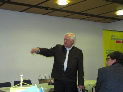 Günther Fuhrmann