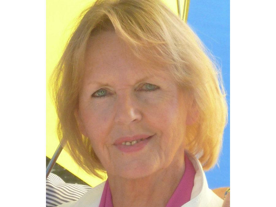 Rita Golling